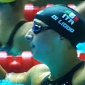 Elena Di Liddo è due volte argento europeo