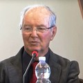 Mauro Di Natale premiato in Consiglio comunale