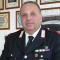 Encomio in Consiglio comunale per il comandante Dino Amato