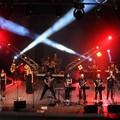 Saranno i Dio lo vuole Band i cantanti della Festa Patronale