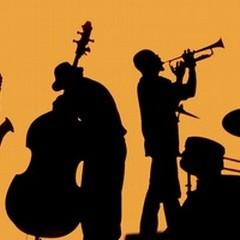 Al via la Rassegna Buen Vivir & Music