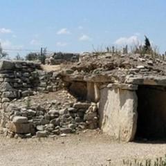 Parchi archeologici e teatri, in arrivo fondi per 14 milioni