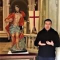 «Spalancate le porte a Cristo!». Il videomessaggio di don Andrea Azzollini che sa di speranza
