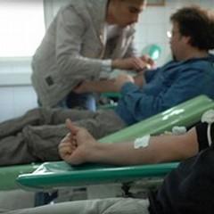 Ancora una domenica dedicata alla donazione del sangue