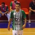 Alvaralhão, occhio al Free Time L'Aquila: «Hanno tolto punti importanti»