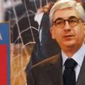 Il presidente della Figc scrive al governatore Emiliano sul futuro del calcio pugliese