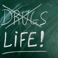 Insieme contro la droga