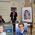 Fitto e Gemmato a Giovinazzo: prove tecniche di nuovo centrodestra