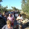 Il 10 giugno c'è la pedalata per la pace