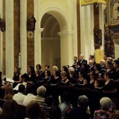 Giovinazzo festeggia la Solennità di San Tommaso: il programma