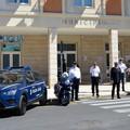 Polizia Locale: i mezzi in passerella