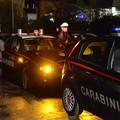 Detenzione e spaccio di droga, 17 arresti - VIDEO