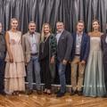 Presentata la terza edizione di Top Fashion Cruise