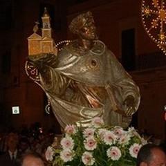 Questa sera si festeggia il Beato Nicola Paglia
