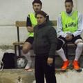 Deportivo sconfitto, ma resta in zona play-off
