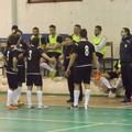 Il Deportivo, vittoria con vista play-off