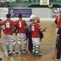 Trissino batte AFP 5-1