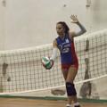 La Volley Ball schiacciata dalla Polis Corato