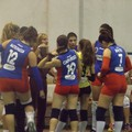 Volley Ball, continua il magic moment: espugnato Modugno