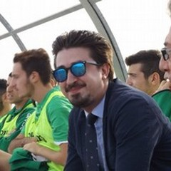 «Bello tornare a Bitritto, ma vogliamo vincere»