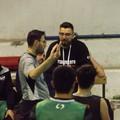 Fidens sconfitta dalla Fiore di Puglia 96-55, addio play-off
