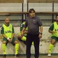 L'Emmebi stecca (ancora) in uno scontro diretto: il Terlizzi vince 2-5