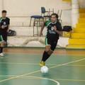 L'Emmebi Futsal espugna Poggiorsini e si rilancia in classifica