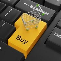E-commerce e nuovi media, il Gal organizza tre incontri