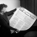 Dichiarazione Universale dei Diritti dell'Uomo: per il 70° anniversario il Comune regala un libro agli studenti