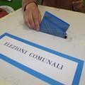 Affluenza definitiva: a Giovinazzo ha votato il 61,57%