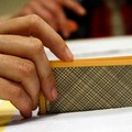 Voto di scambio: il 4 marzo debutta la scheda anti-frode