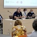 Emiliano ha deciso: obbligo di quarantena per chi rientra da Grecia, Malta e Spagna