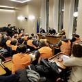 Michele Emiliano: «Tutto l'Ente regionale concentrato sulla vertenza agricoltori»