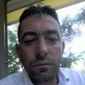 Emirjan Vukaj, martire del lavoro. C'è un'altra raccolta fondi