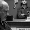 """Sold out la degustazione di vino """"Chablis Hamelin"""" con Enzo Scivetti"""