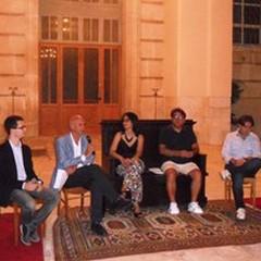 """""""Festival in… Porto"""", «una manifestazione in grado di elevare l'offerta culturale locale»"""