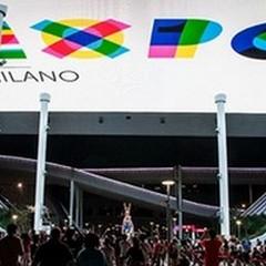 """""""Expo 2015"""": Enzo Posca rivendica la paternità dell'adesione di Giovinazzo"""