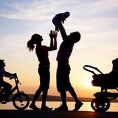Il ruolo delle famiglie nelle relazioni sociali
