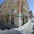 Le farmacie di turno a Giovinazzo dall'8 al 14 maggio
