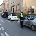 Coronavirus, stretta sui controlli a Giovinazzo: altri 10 denunciati