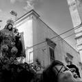 """""""Faccio foto, vedo gente"""", il concorso fotografico di Mottola parla giovinazzese e molfettese"""