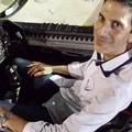 """Fernando Stufano presenta  """"I Custodi di Arcadia """""""
