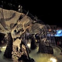 Festival in... Porto 2018: i nomi degli artisti