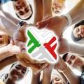 """A Giovinazzo un workshop di teatro sociale per il progetto """"Fondamenta"""" voluto da Fita"""