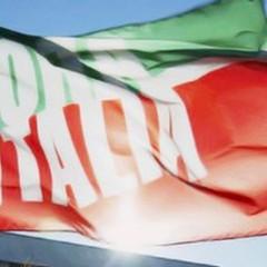 Discarica, Forza Italia risponde al Pd