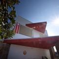 La Fondazione Defeo-Trapani si aggiudica bando regionale per area ceduta dal Comune di Giovinazzo