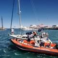 """Guardia Costiera, domani la presentazione dell'operazione  """"Mare Sicuro 2018 """""""
