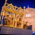 """""""La Festa d'Ognissanti"""" di Malalingua al Dolmen di San Silvestro"""