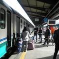 """Operazione  """"Rail Action Day-Active Shield """": 813 persone identificate"""