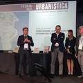 Watefront di Ponente, Giovinazzo vince ancora ad Urbanpromo